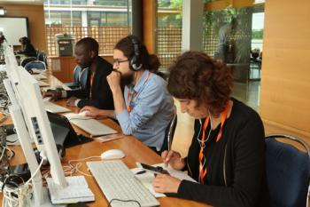 b74039024ea495 Über uns - DJV-Bonn - Bonner Journalistenvereinigung