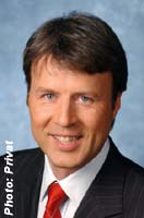 1f7c21bf4684a2 Unser Vorstand - DJV-Bonn - Bonner Journalistenvereinigung