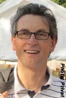 <b>Stephan Eder</b>, Beisitzer - EderStephanW